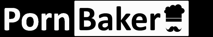 PornBaker.com