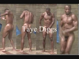 Showing media posts for taye diggs images xxx