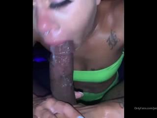 naruto porno pic