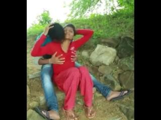 Desi village 섹스 비디오 인도의 desi xxx 비디오