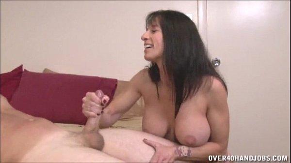 Topless milf Nude Mature