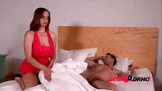 Suzie Sun Free Porn Videos! | PornBaker.com