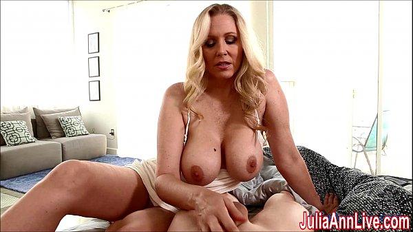 Julia Ann 4