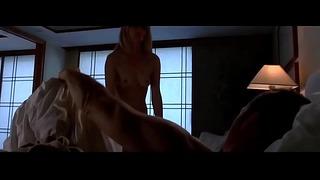 Порно Клипы Знаменитостей