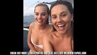 Berühmtheit Real Sex Tape