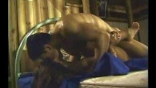 Японски еротичен майната сцена 1