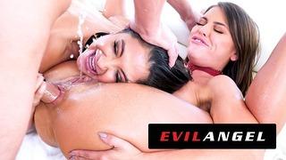 Adriana Chechik Kostenlose Porno-Videos! | PornBaker.com