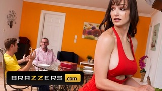 poprvé bolestivé anální sex