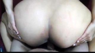 Velký penis fuking obrázky