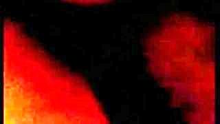 video hindského análního sexu