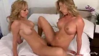milf pracovní sex