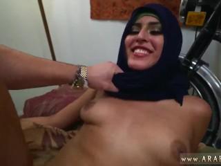 černé babičky porno com